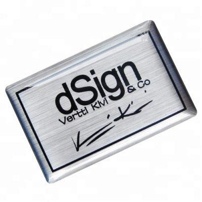 Custom-printed-aluminium-chrome-mylar-cheap-self